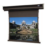 Da-Lite Tensioned Contour Electrol 37582 Projection Screen 37582