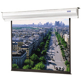 Da-Lite Contour Electrol 88355L Electric Projection Screen