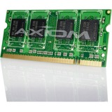Axiom VGP-MM1GD-AX RAM Module - 1 GB (1 x 1 GB) - DDR2 SDRAM