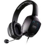 Creative Sound Blaster Tactic3D Alpha Headset - Stereo