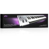Avid Avid KeyStudio - 1 User