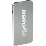 DigiPower JS-SLIM Handheld Device Battery - 1000 mAh - JSSLIM