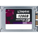 Kingston SSDNow SVP180S2/128G 128 GB Internal Solid State Drive