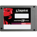 Kingston SSDNow V+ SVP180S2/64G 64 GB Internal Solid State Drive
