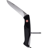 Wenger Ranger 53 Swiss Army Knife