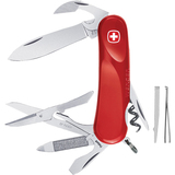 Wenger Evolution 14 Swiss Army Knife