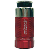 eGear 86-00 Flashlight