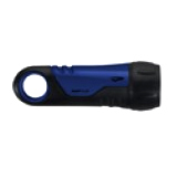 Princeton Tec AMP1-BL Flashlight
