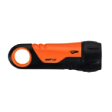 Princeton Tec AMP1-OR Flashlight