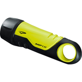 Princeton Tec AMP1-YL Flashlight