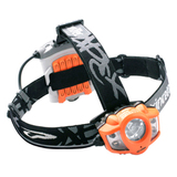 Princeton Tec Apex APXR-OR Head Torch