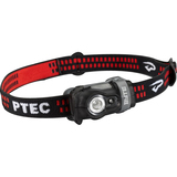 Princeton Tec Byte BYT-BK Head Torch
