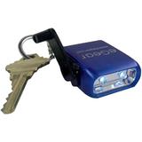 eGear Dyno-Mite DY-022-A50 Keychain Light