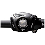 Princeton Tec EOS Bike EOSR-BIKE Flashlight - EOSRBIKE