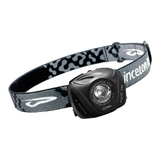 Princeton Tec EOS EOSR-BK Head Torch