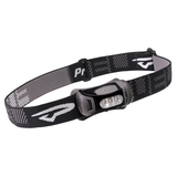 Princeton Tec Fuel FUEL4-BK Head Torch - FUEL4BK
