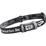 Princeton Tec Remix HYB3-BK Head Torch