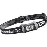 Princeton Tec Remix HYB-BK Head Torch