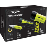 Princeton Tec LP-BK Flashlight