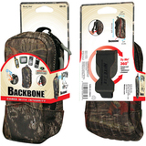 Nite Ize BACKBONE 20 Multi Purpose Case - Mossy Oak
