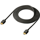 Sony DLCHE30P HDMI A/V Cable - 118