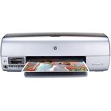 Hewlett-Packard Q3005A#ABA