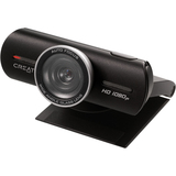 Creative Live! Cam 73VF068000000 Webcam - USB 2.0 73VF068000000