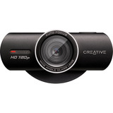 Creative 73VF069000000 Webcam