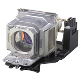 Sony LMP-E211 210 W Projector Lamp
