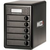 MicroNet RAIDBank5 RB5-5000 DAS Hard Drive Array