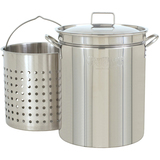 Bayou Classic 1144 Stockpot