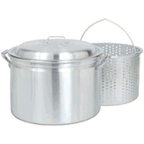 Bayou Classic 4024 Stockpot