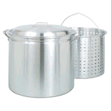 4042 - Bayou Classic 4042 Stockpot