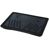 Lap Desk 45208 Lap Rest