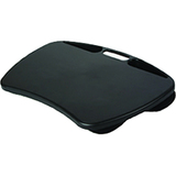 45303 - LapGear 45303 All Purpose LapDesk
