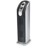 Holmes® Tower Air Purifier with Permanent HEPA-Type Filter by Holmes HAP1200-NU