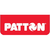 Patton PUH9000-U Space Heater