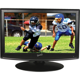 Supersonic SC-1331 13.3' LCD TV