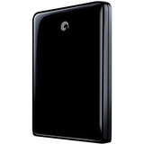 Seagate FreeAgent GoFlex STAA1500100 1.50 TB External Hard Drive