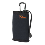 Lowepro Hipshot 20 Carrying Case for Multi Purpose - Black