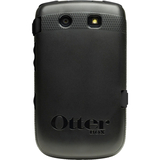 Otterbox Commuter RBB4-9800S-20-E4OTR Skin for Smartphone - Black