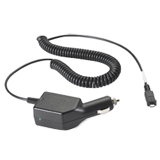 Motorola VCA400-01R Auto Adapter VCA400-01R