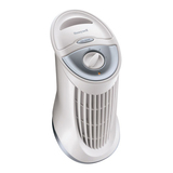 Honeywell QuietClean HFD-010 Air Purifier - HFD0102