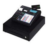 Casio TK-1550 Cash Register - TK1550