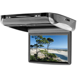Concept A102 Car DVD Player - 10.2' LCD