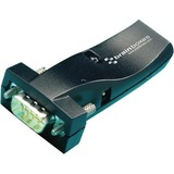 Brainboxes BL-819 Serial Bluetooth 1.1 - Bluetooth Adapter