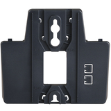 Edge-corE LDP-7024WMB Mounting Bracket