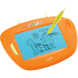 Genius Kids Designer Graphics Tablet