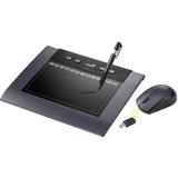 Genius MousePen M508W Graphics Tablet