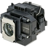 Epson V13H010L58 200 W Projector Lamp - V13H010L58